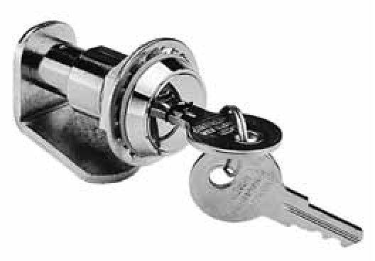 Locks & Accessories