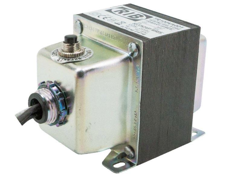 EZ-100
