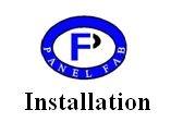 Install Service