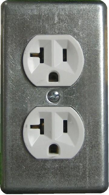 RO Switch