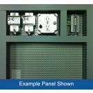 EZ Panel 3630