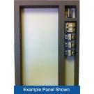 EZ Panel 4836