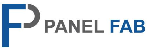Panel Fab
